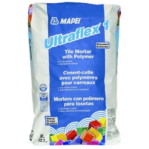 Ultraflex 1