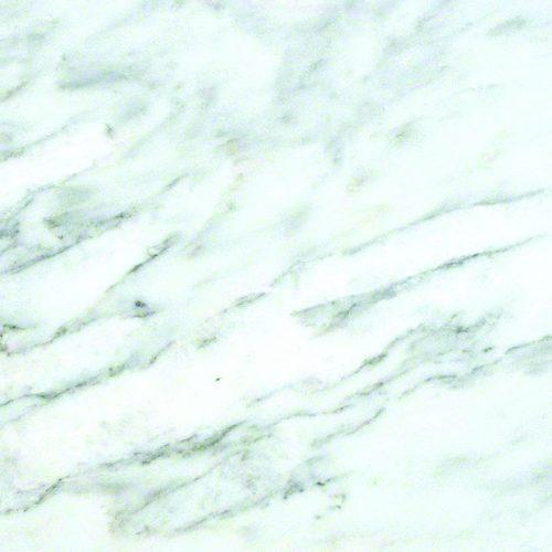 Arabesco Carrara