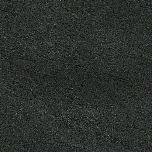 Basaltina Nera
