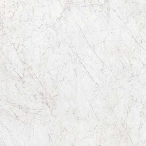 Carrara 12mm Porcelain Slab