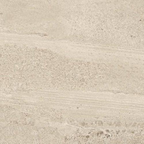 Agate Sand