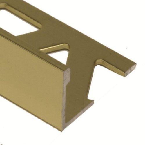 "Prova 5/16"" 8mm - Gold"