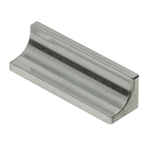 DILEX - AHK Aluminum Connector Border