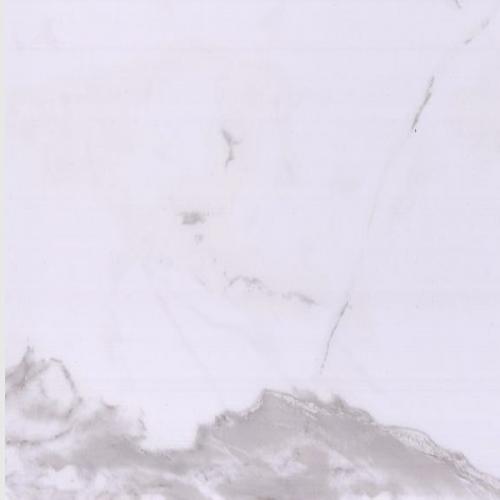 White River Stone