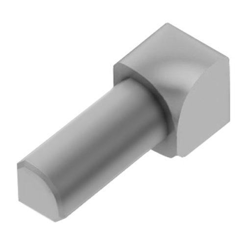 RONDEC - In Corner 90˚  Aluminum