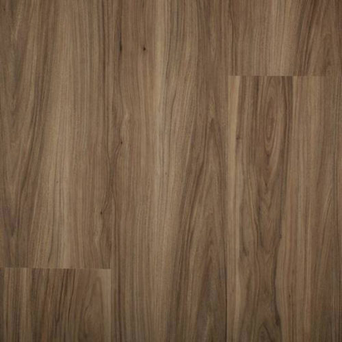 Beech Taupe Brown