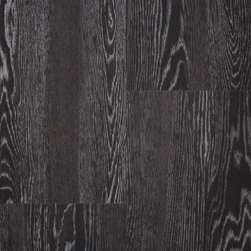 Estate Oak Dark Grey