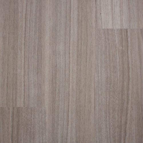 European Walnut Grey