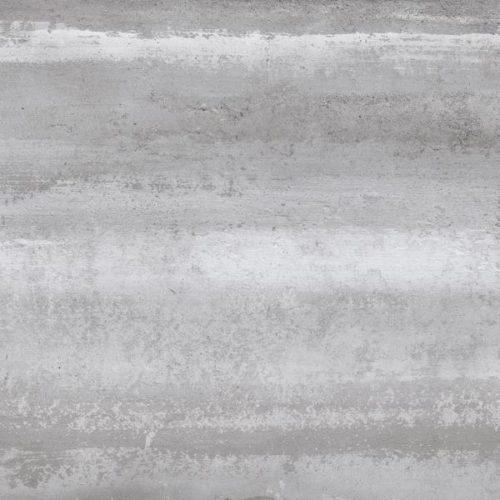 Tide Sands Grey