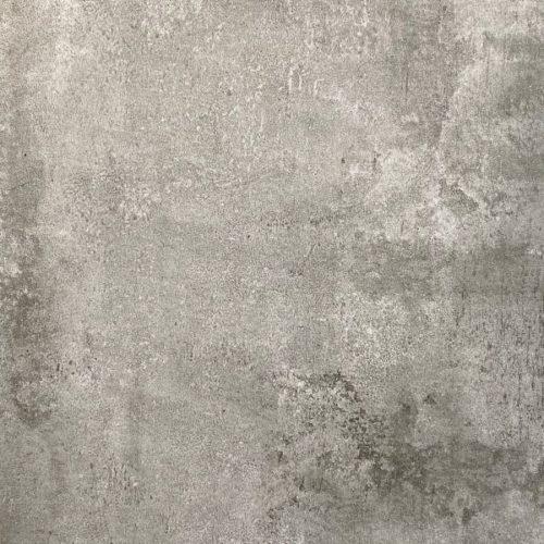 Augusta Stone Grey