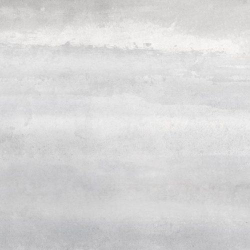Tide Sands Light Grey