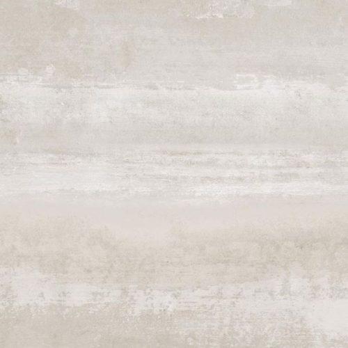 Tide Sands Taupe