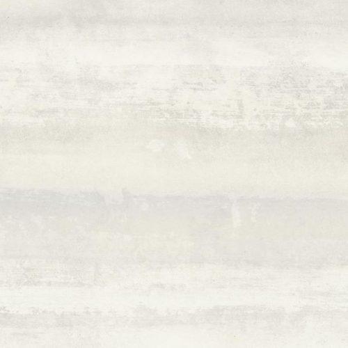 Tide Sands White