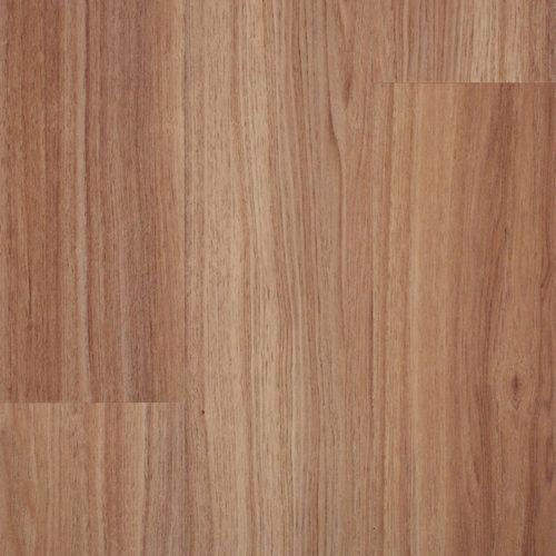 Walnut Light Brown