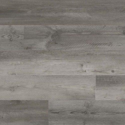 Woodrift Gray