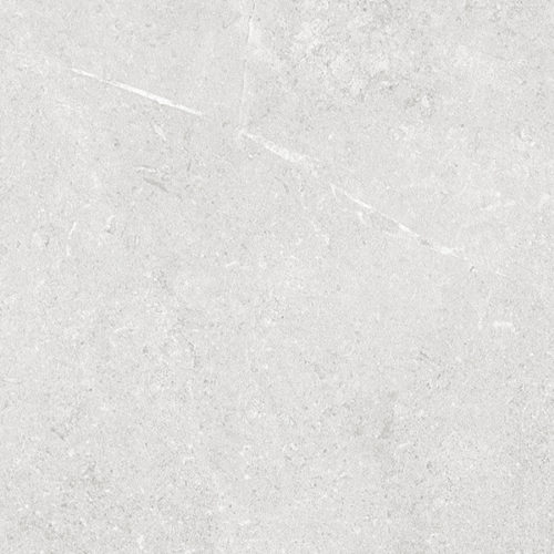 Crystal Bianco