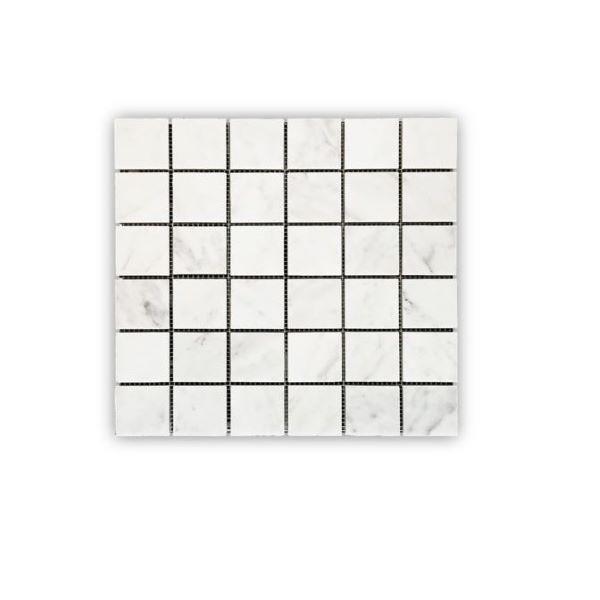 Carrara 2x2